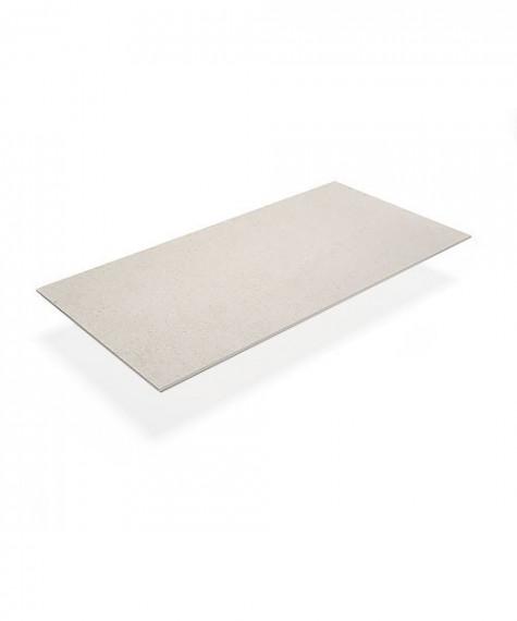 Негорючая плита «Везувий-Фаспан» 1200х600